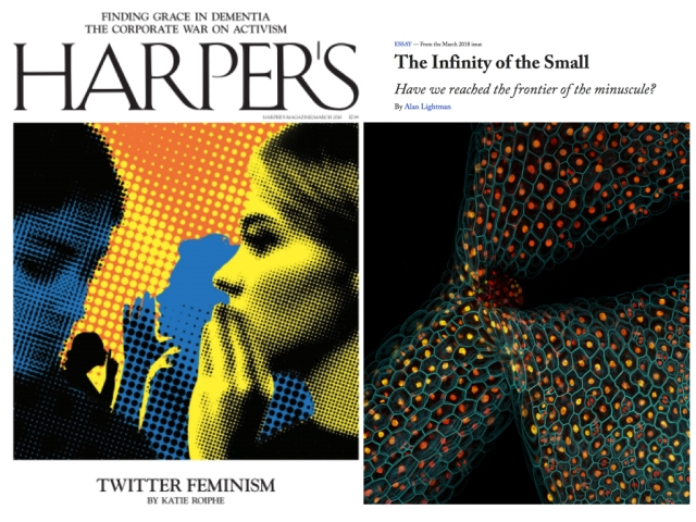 harpers.001
